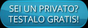 Pulsante-privato